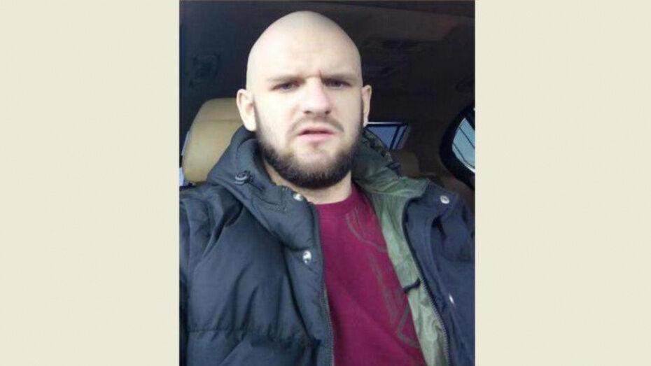 Воронежский суд начал заочный процесс над парнем, которого ищут за похищение человека