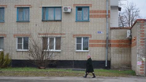 Коммунальщиков проверят после гибели семьи от угарного газа в Воронежской области