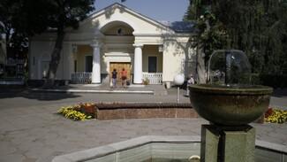 Инструкция РИА «Воронеж». Как жителям региона получить бесплатную путевку в санаторий