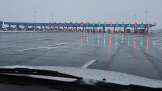 «Автодор» введет новые абонементы на платном участке в обход Воронежа