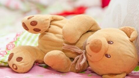 Воронежская облдума отменила единовременные выплаты при рождении ребенка