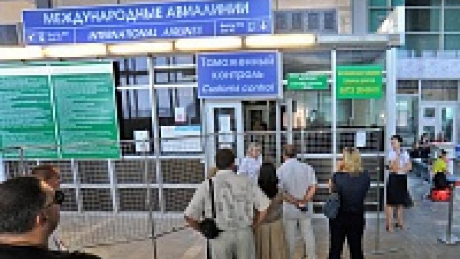Воронежских клиентов «Лабиринта» на Крите заставили повторно оплатить отель
