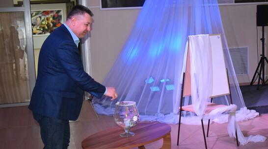 В Калаче в ходе районной благотворительной акции собрали более 1 млн рублей