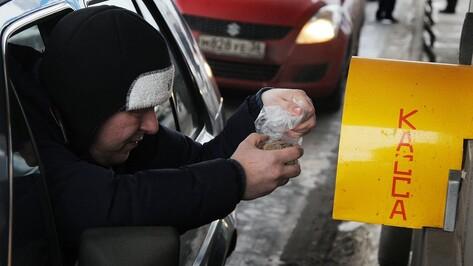 «Автодор»: платный участок М4 в Воронеже приносит до 1 млн рублей в сутки