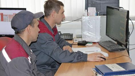 Таловский комбикормовый завод стал базой подготовки кадров для Тульской области