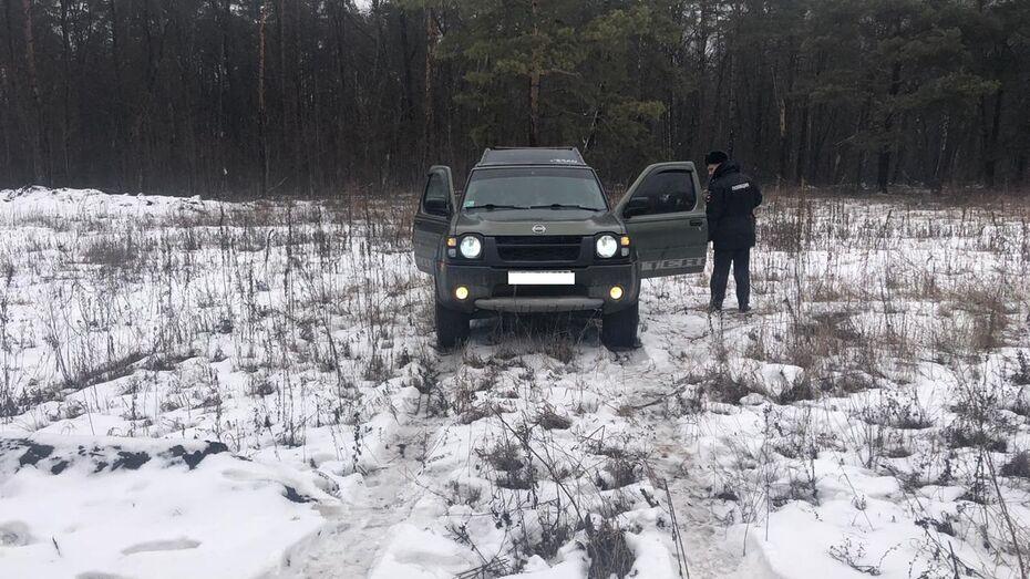 В организации убийства сына воронежского бизнесмена обвинили задолжавшего его отцу москвича