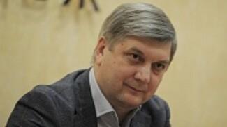 Александр Гусев: Мы должны создавать предпосылки для развития экономики