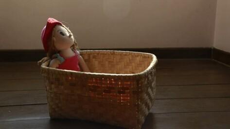 Дело об убийстве воронежской сироты дошло до суда