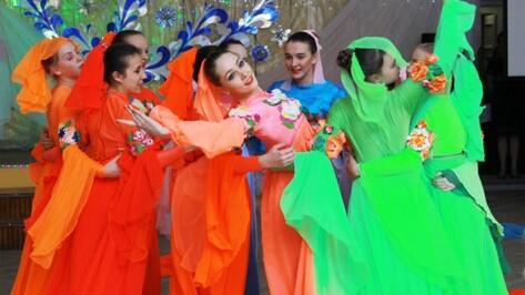 Семилукский ансамбль «Виртуозы» стал победителем всероссийского конкурса