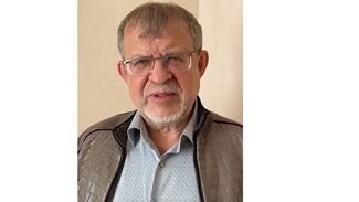 Депутат Госдумы от Воронежской области выразил уверенность в скорейшем выздоровлении губернатора
