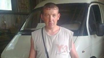 В Воронежской области пропал без вести 31-летний сельчанин