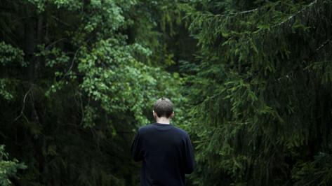 В Воронеже полиция начала поиски сбежавшего из психдиспансера подростка