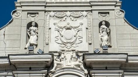 Число претендентов на должность главного архитектора Воронежа выросло до 16