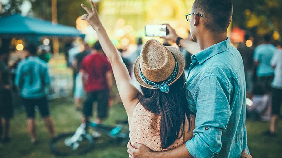 Инвестиционный фестиваль. Как сокращать расходы при совершении операций на бирже