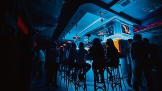 Воронежские клубы и рестораны продолжат работу по ночам