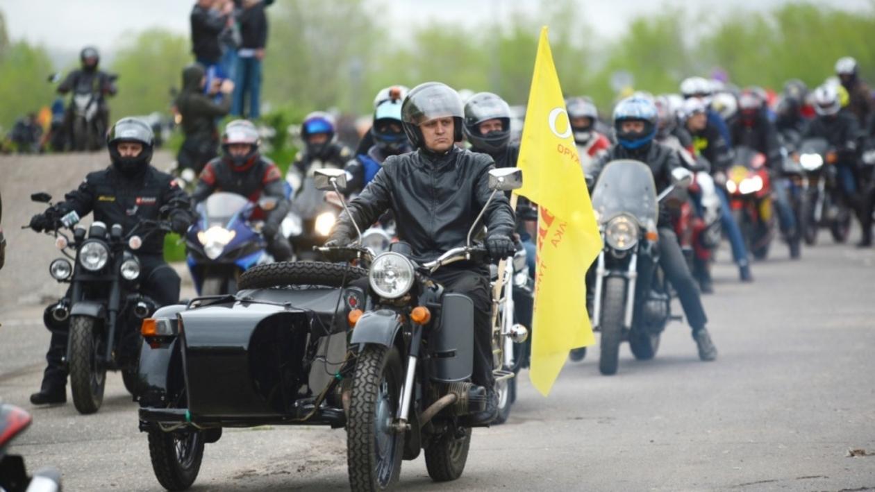 Гид РИА «Воронеж». Чем заняться в выходные 24–25 июля