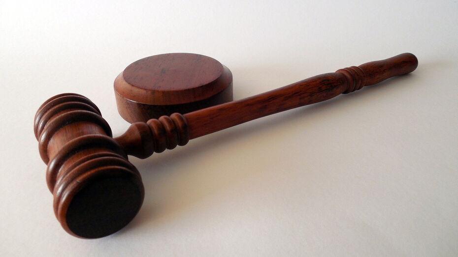 Воронежец получил 15 лет строгого режима за жестокое убийство и пытки из-за 1 тыс рублей