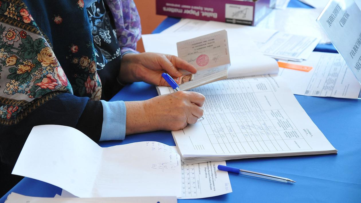 За две недели до выборов. Воронежские политологи спрогнозировали итоги голосования
