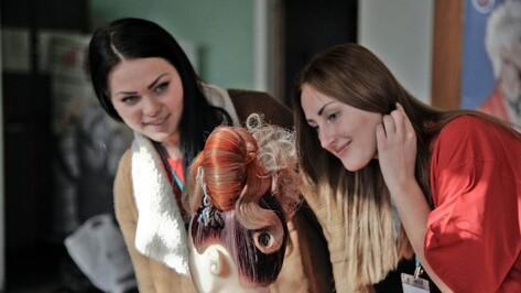 Организаторы озвучили программу чемпионата Worldskills Russia в Воронеже
