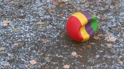 Незаконный сбор денег в детском саду Воронежа привлек внимание прокуратуры
