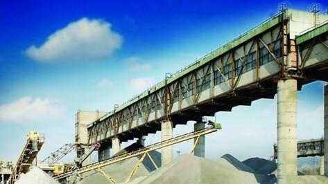 Компания из США подала иск к Сбербанку за продажу воронежского «Павловскгранита»