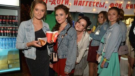 Воронежские школы смогут отпраздновать выпускной после снятия всех ограничений