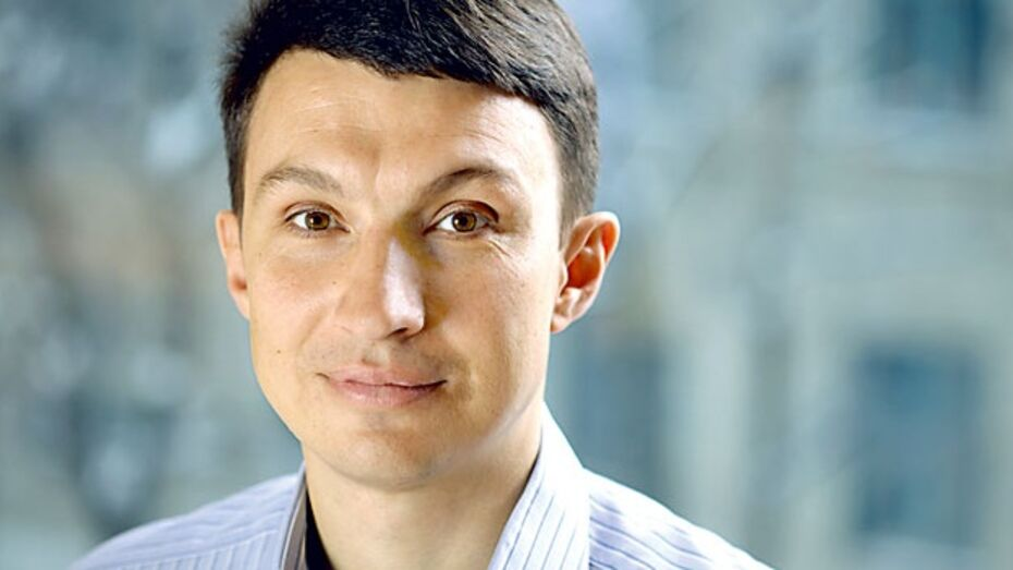 Гордума утвердила Геннадия Чернушкина первым вице-мэром Воронежа