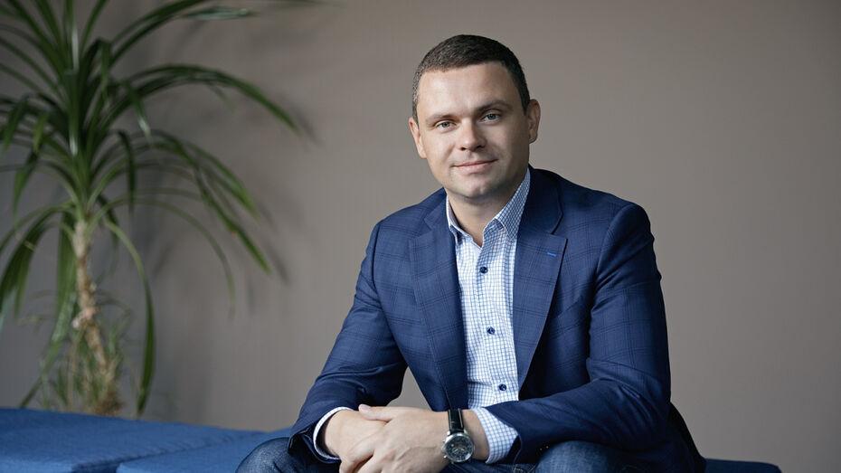 Билайн раскидывает LTE-сети в Воронеже