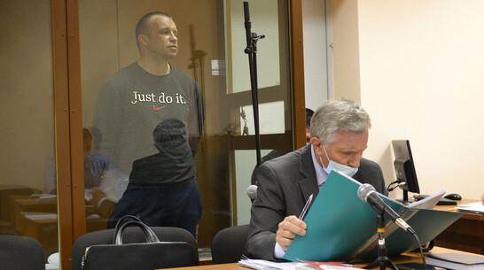 Слушания по делу об убийстве пенсионерки из-за 10 рублей начались в Воронежской области