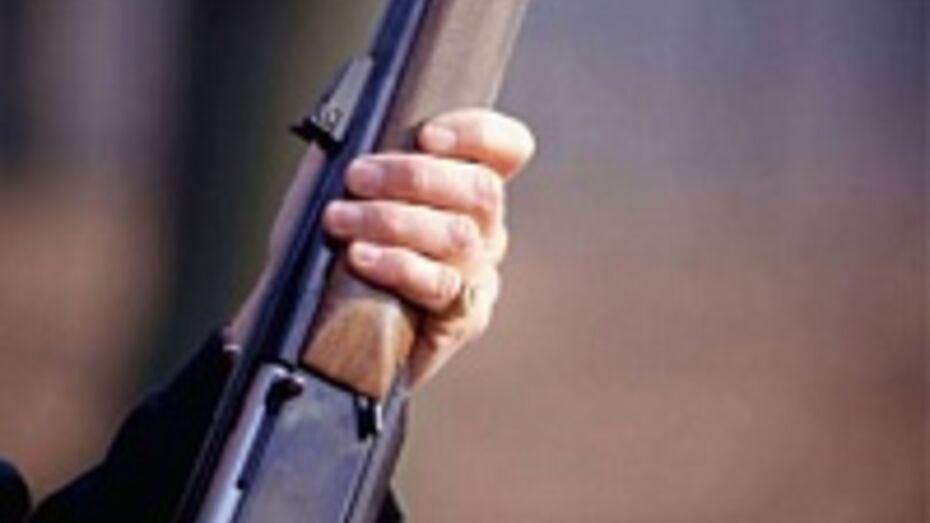 СКР: мотивом убийства воронежских рабочих в Калуге могла стать конкуренция