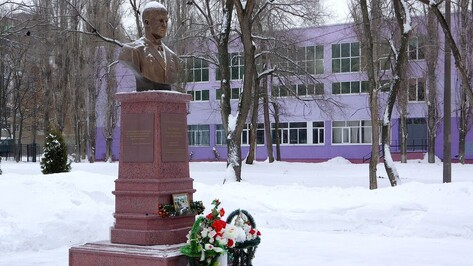 Убийцам воронежского летчика Романа Филипова заочно предъявили обвинение