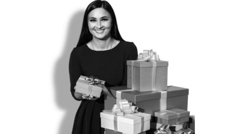 Tele2 выяснила, какие подарки предпочитают воронежцы на гендерные праздники