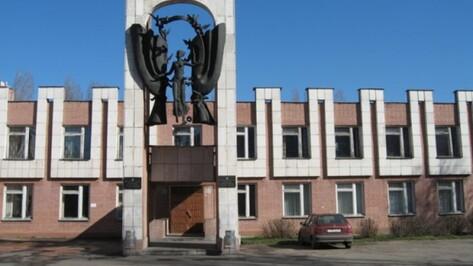 В Воронежском институте искусств бесплатно покажут музыкально-этнографический спектакль