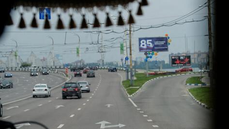 Воронежские депутаты предложили дополнительные меры поддержки транспортной отрасли