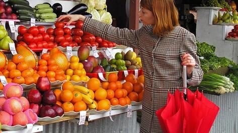 ДСК запустит первую очередь рынка «Придача» уже в апреле