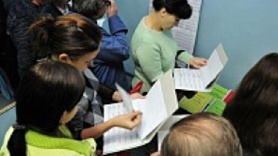 В Воронеже 5 марта пройдет «женская» ярмарка вакансий