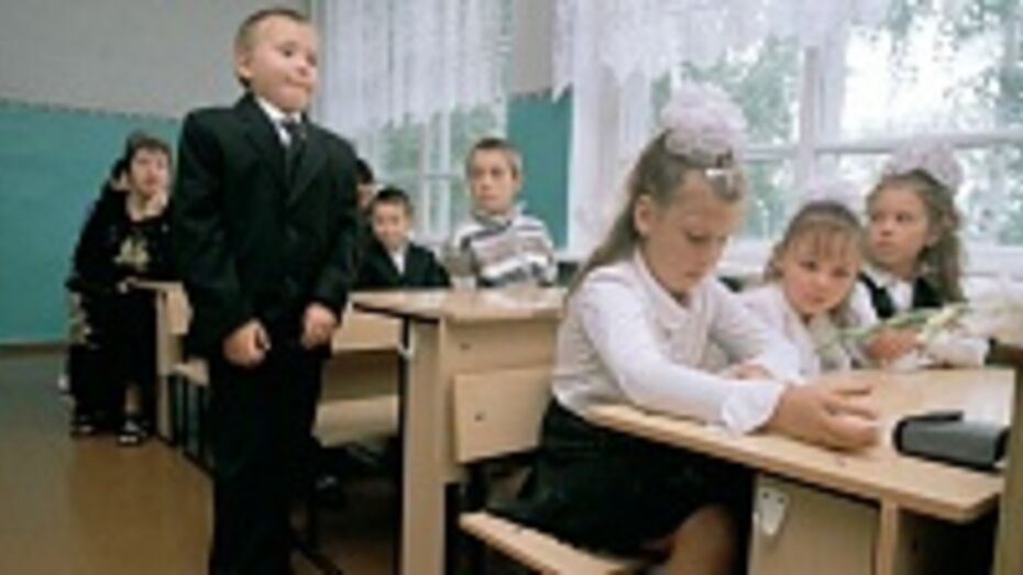 Воронежские школы пока не будут сокращать «домашку» из-за Олимпиады