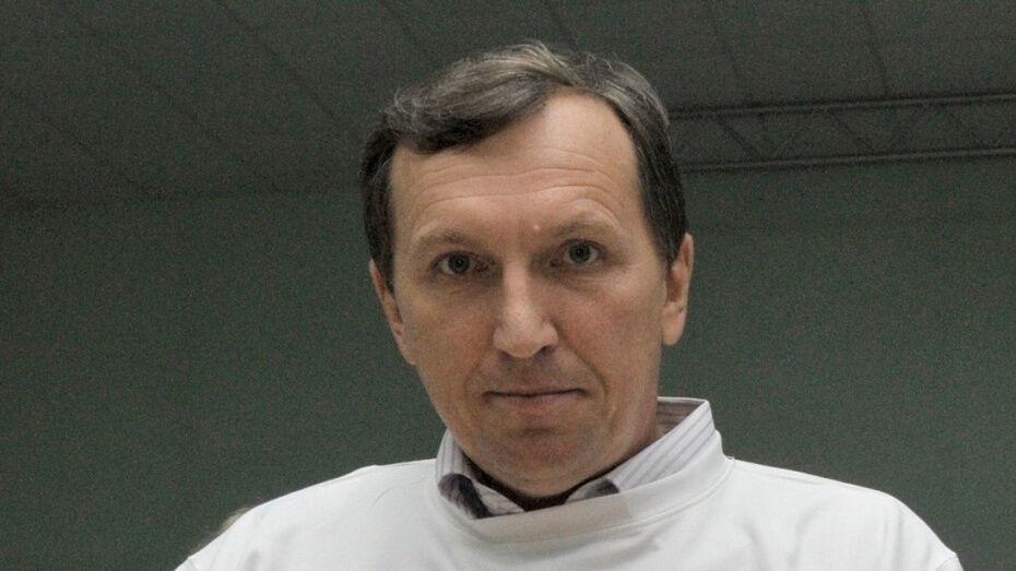 Прессовавший бизнесмена экс-глава района под Воронежем получил реальный срок