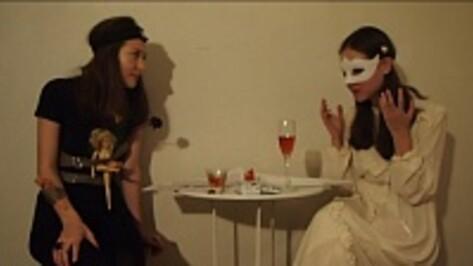 Две воронежские художницы покажут в галерее «Х.Л.А.М.» феминистскую выставку