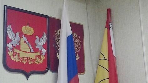 Центр защиты прав СМИ обжалует штраф в 300 тыс рублей в воронежском суде