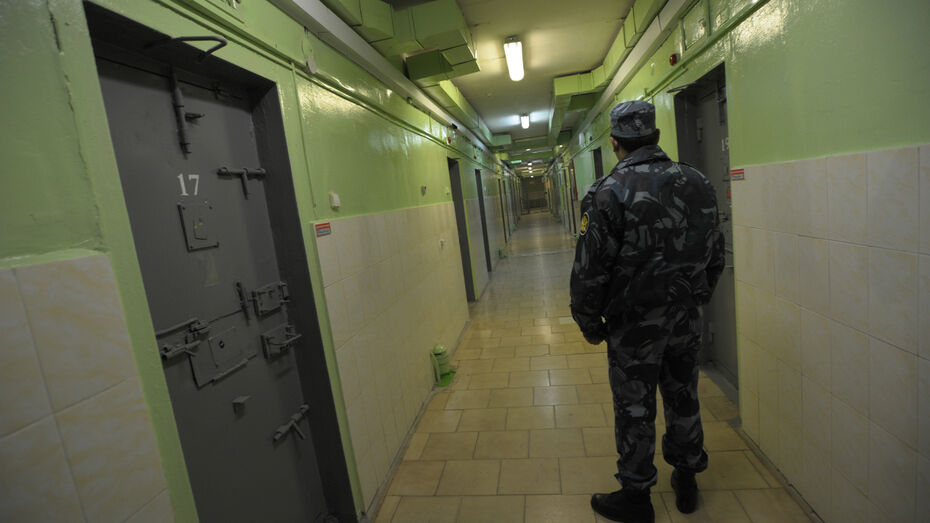 На профилактику преступлений в Воронежской области запланировали потратить 16 млн рублей