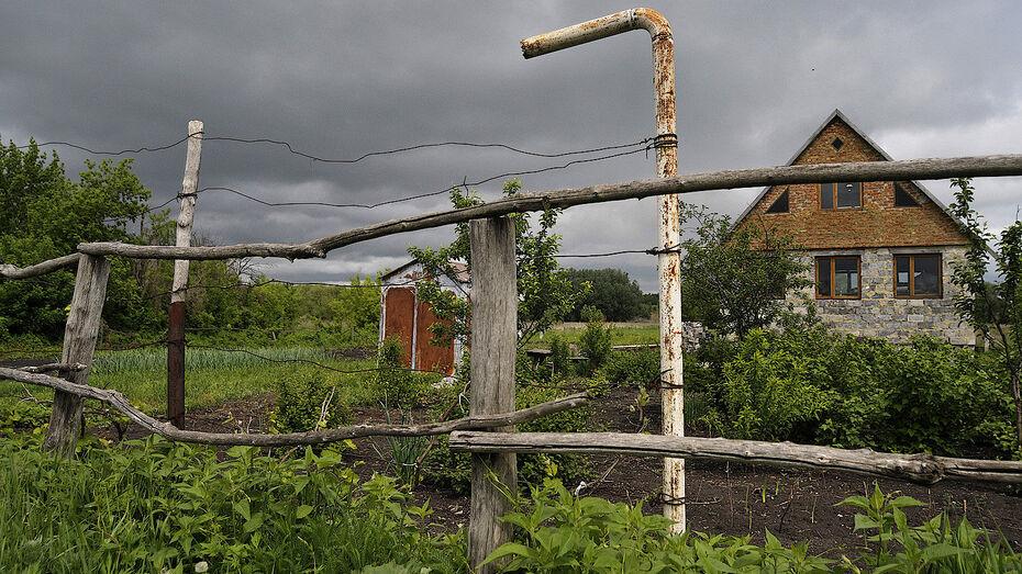 «Росгосстрах» ежедневно выплачивает за поврежденное жилье более 6,3 млн рублей