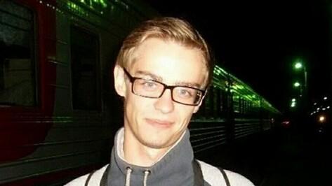 Пропавшего в 2013 году воронежского студента нашли мертвым в Крыму