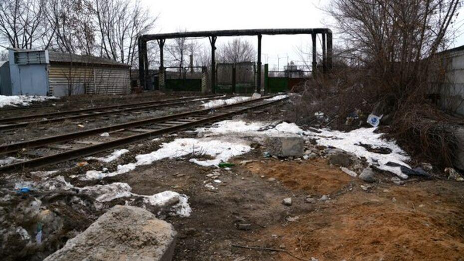 Воронежские полицейские ответят в суде за уличное избиение парня из США