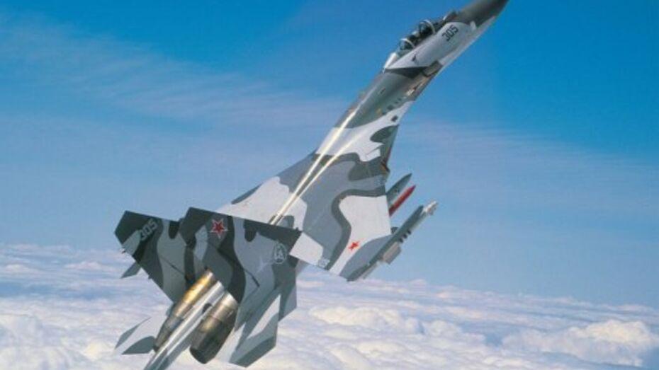Бывший командир «Балтимора» обвиняется в крушении Су-27