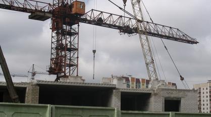 Власти утвердили реновацию квартала в Коминтерновском районе Воронежа