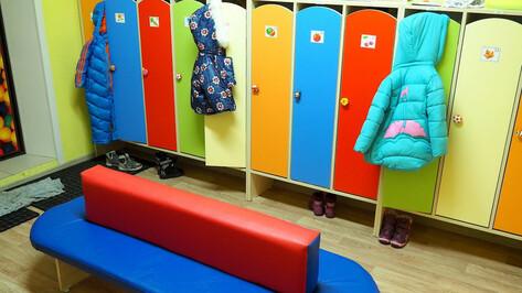 Избиение детсадовца шнуром обернулось для воронежской воспитательницы уголовным делом
