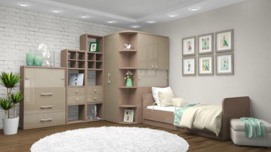 Торговый дом «Лазурит»: современная мебель по приятной цене