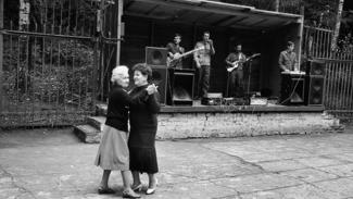 Воронеж 90-х. Где и как отдыхали летом горожане