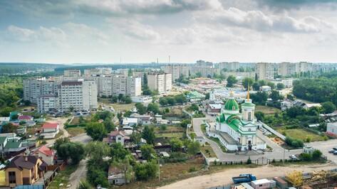 Фонд «АТР АЭС» выделил 1,1 млн рублей на социальные проекты в Нововоронеже
